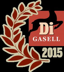 Gasell_vinnare_2015